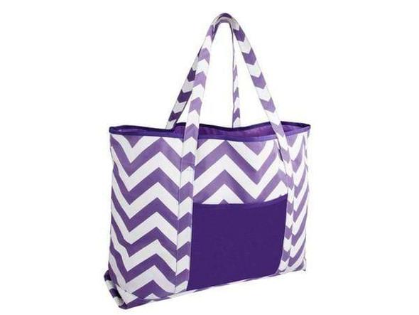 designer-carry-bag-snatcher-online-shopping-south-africa-17783819600031.jpg