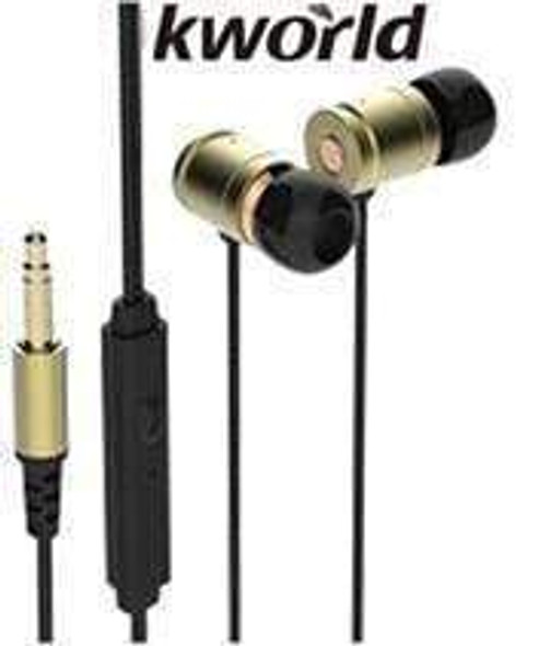 kworld-kw-s25-in-ear-elite-mobile-gaming-earphones-stereo-silicone-earbuds-with-in-line-intelligent-control-microphone-9mm-driver-unit-sensitivity-98-3-db-mw-1-2-metre-braided-cable.jpg