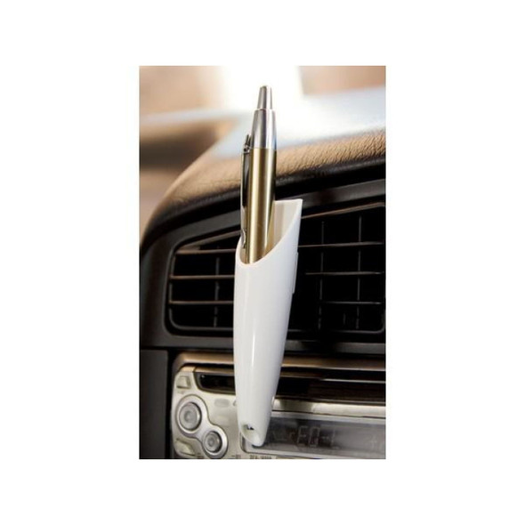 car-pen-holder-snatcher-online-shopping-south-africa-17786345685151.jpg