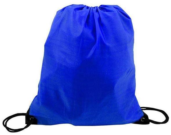 210d-poly-string-bag-snatcher-online-shopping-south-africa-17787318042783.jpg
