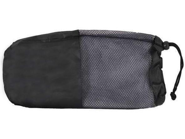 gym-towel-carry-bag-snatcher-online-shopping-south-africa-17784396546207.jpg