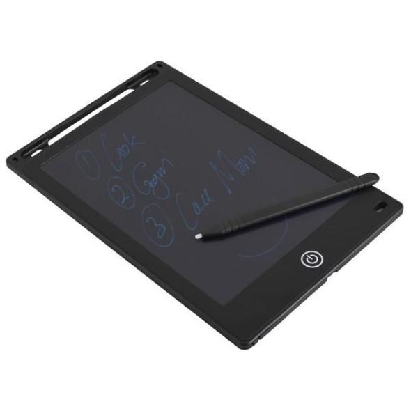 lcd-sketch-tablet-snatcher-online-shopping-south-africa-17786291847327.jpg