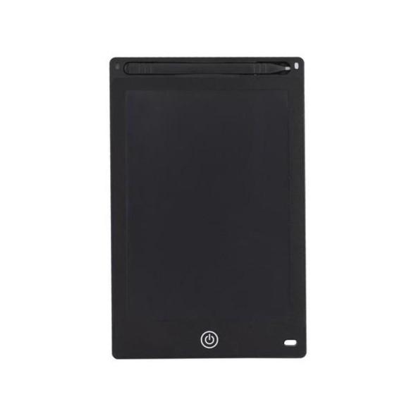 lcd-sketch-tablet-snatcher-online-shopping-south-africa-17786291880095.jpg