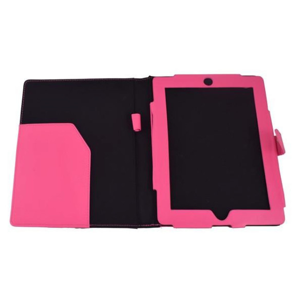 tablet-cover-snatcher-online-shopping-south-africa-17786395787423.jpg