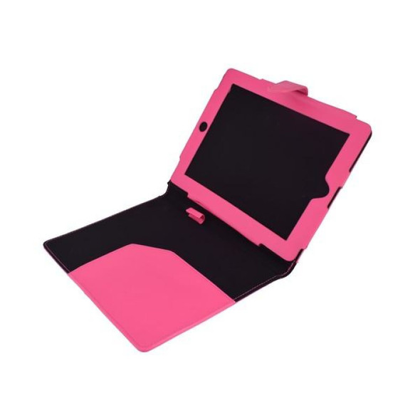 tablet-cover-snatcher-online-shopping-south-africa-17786395820191.jpg