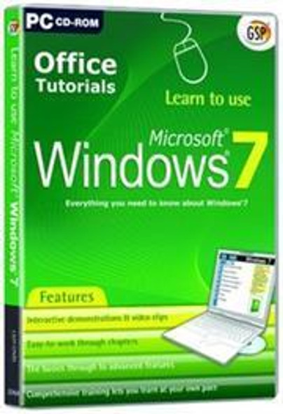 apex-gsp-learn-to-use-windows-7-retail-box-no-warranty-on-software-snatcher-online-shopping-south-africa-17783229513887.jpg