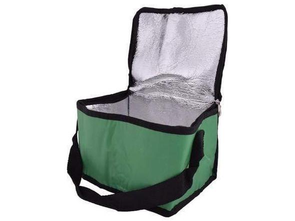 pvc-6-can-cooler-snatcher-online-shopping-south-africa-17784163958943.jpg