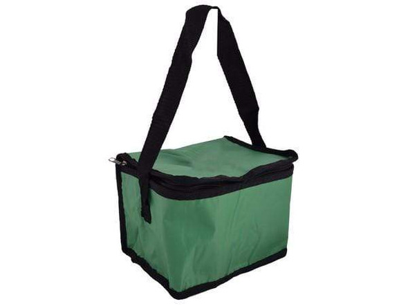 pvc-6-can-cooler-snatcher-online-shopping-south-africa-17784163991711.jpg
