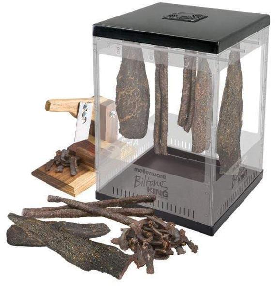 mellerware-food-dehydrator-with-drying-shelves-plastic-116w-biltong-king-snatcher-online-shopping-south-africa-17784897241247.jpg
