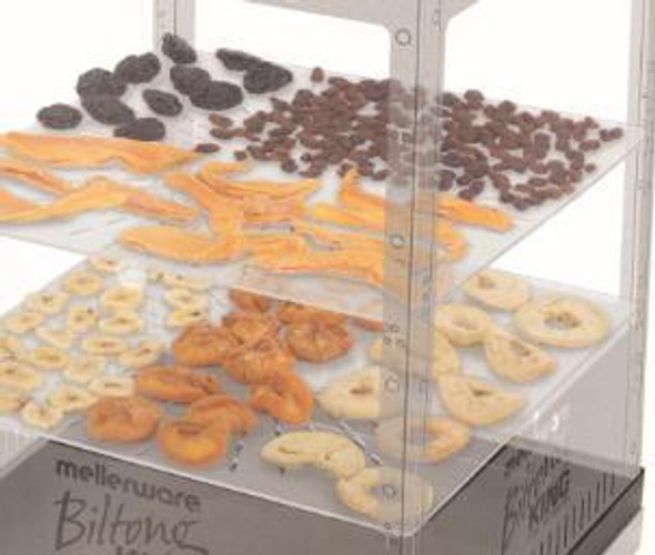 mellerware-food-dehydrator-with-drying-shelves-plastic-116w-biltong-king-snatcher-online-shopping-south-africa-17784897274015.jpg