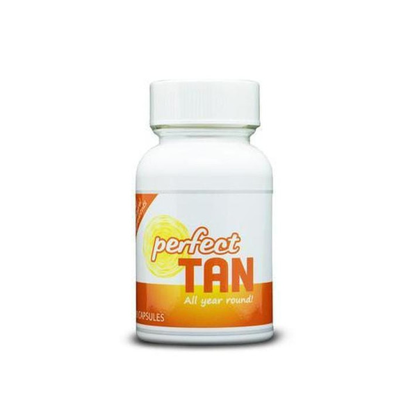 perfect-tan-tanning-90-capsules-snatcher-online-shopping-south-africa-17782008873119.jpg