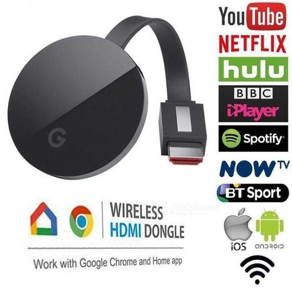 chromecast-g7s-1-snatcher-online-shopping-south-africa-17784343330975.jpg