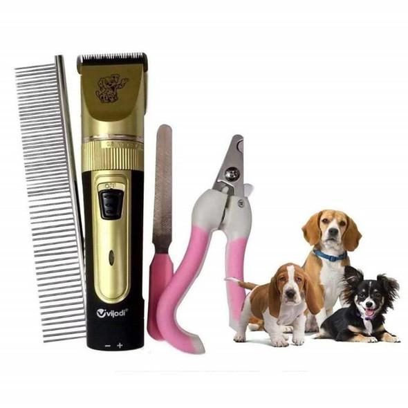 pet-clipper-kit-snatcher-online-shopping-south-africa-17783574921375.jpg