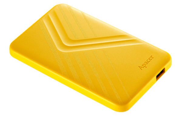 apacer-ac236-2tb-usb-3-1-external-hard-drive-yellow-snatcher-online-shopping-south-africa-28953556484255.png