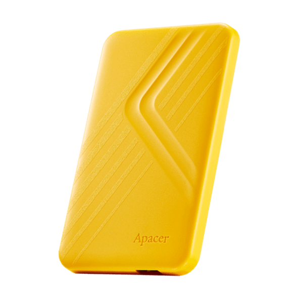 apacer-ac236-2tb-usb-3-1-external-hard-drive-yellow-snatcher-online-shopping-south-africa-28953539215519.png