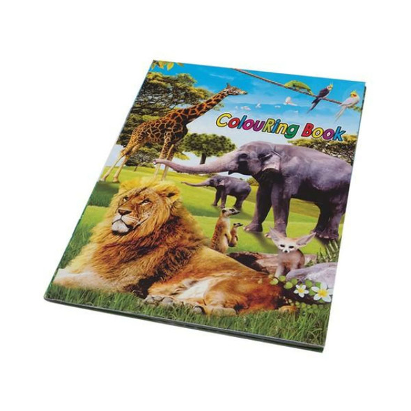 wildlife-stickers-colouring-book-snatcher-online-shopping-south-africa-17787076083871.jpg