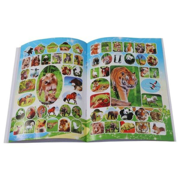 wildlife-stickers-colouring-book-snatcher-online-shopping-south-africa-17787076116639.jpg