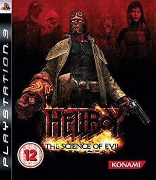 playstation-3-games-hellboy-the-science-of-evil-snatcher-online-shopping-south-africa-20725954576543.jpg