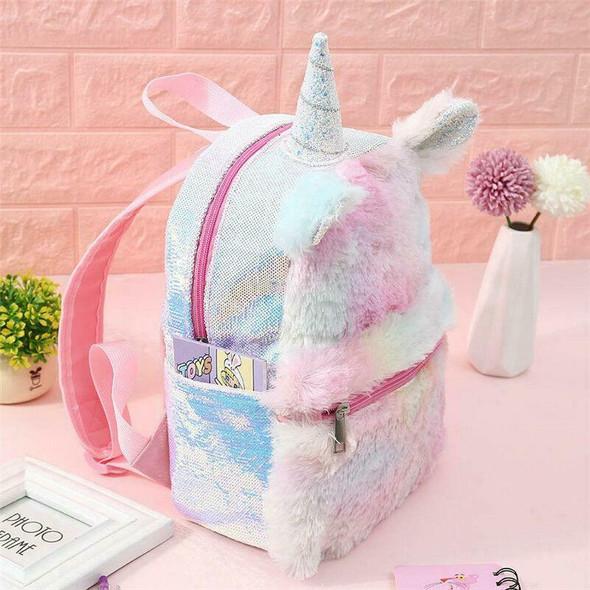 furry-unicorn-backpack-snatcher-online-shopping-south-africa-17783499784351.jpg