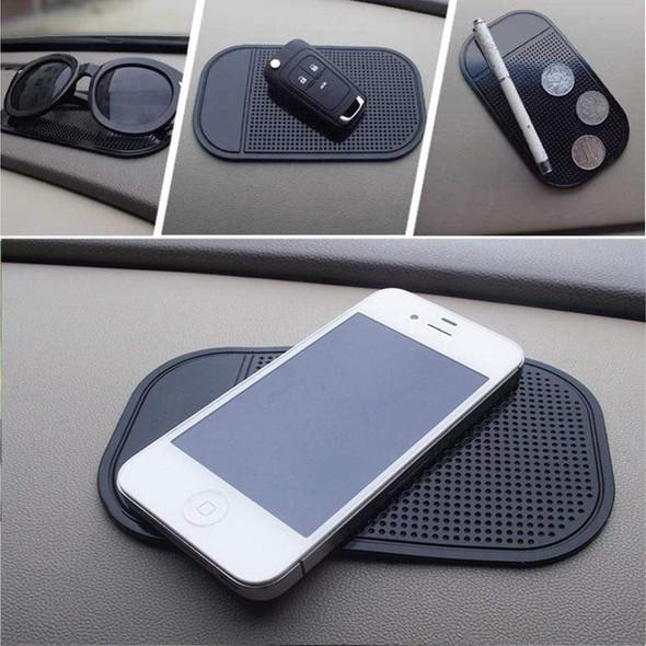 anti-slip-pad-2-for-1-snatcher-online-shopping-south-africa-17784194269343.jpg