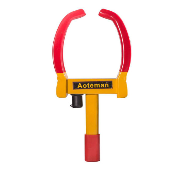 security-tire-clamp-snatcher-online-shopping-south-africa-17783147036831.jpg