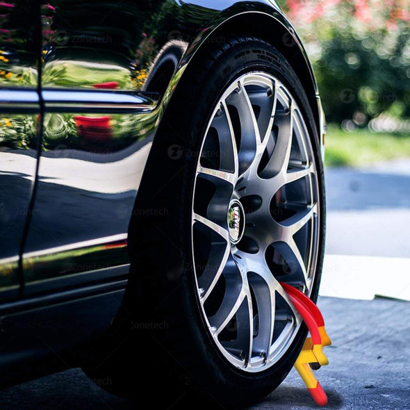 security-tire-clamp-snatcher-online-shopping-south-africa-17783147069599.jpg