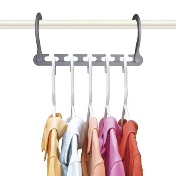 homemax-space-saving-hanger-snatcher-online-shopping-south-africa-17783890083999.jpg
