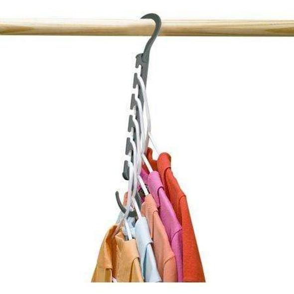 homemax-space-saving-hanger-snatcher-online-shopping-south-africa-17783890116767.jpg