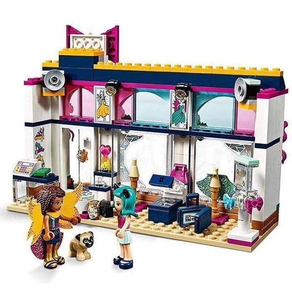 girls-club-accessories-shop-building-blocks-snatcher-online-shopping-south-africa-17782859006111.jpg
