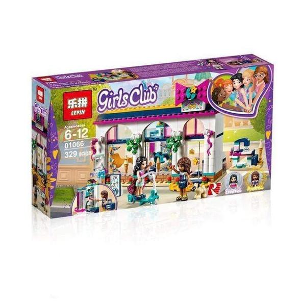 girls-club-accessories-shop-building-blocks-snatcher-online-shopping-south-africa-17782859038879.jpg