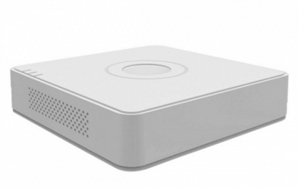 hikvision-turbo-hd-dvr-ds-7104hghi-f1-standalone-dvr-4-channels-snatcher-online-shopping-south-africa-20838398296223.png