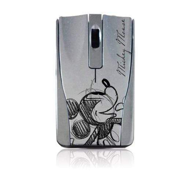 disney-mickey-optical-usb-mouse-snatcher-online-shopping-south-africa-20851992887455.jpg