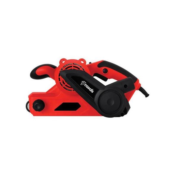 casals-belt-sander-6-speed-with-dust-bag-plastic-red-76x533mm-810w-snatcher-online-shopping-south-africa-17783650779295.jpg