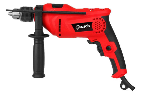 casals-drill-impact-with-auxiliary-handle-plastic-red-13mm-810w-snatcher-online-shopping-south-africa-17784871059615.jpg