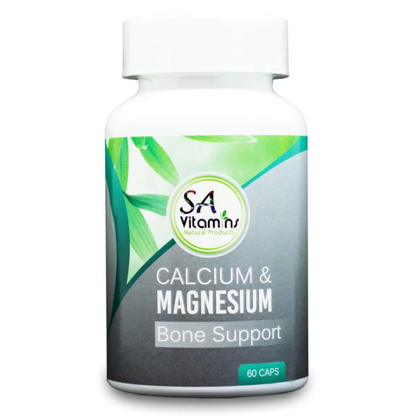 calcium-magnesium-60-capsules-snatcher-online-shopping-south-africa-17784659869855.jpg
