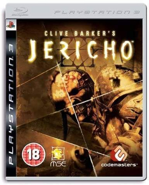 playstation-3-games-clive-barker-s-jericho-snatcher-online-shopping-south-africa-20725737357471.jpg