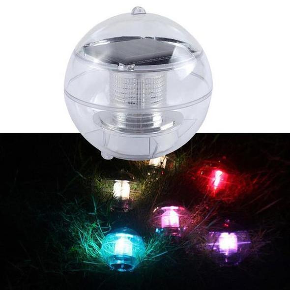 solar-light-floating-ball-snatcher-online-shopping-south-africa-17784614387871.jpg
