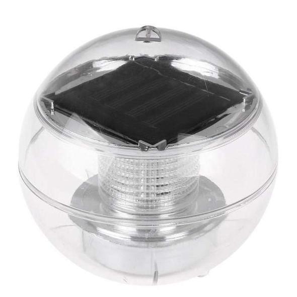 solar-light-floating-ball-snatcher-online-shopping-south-africa-17784614420639.jpg