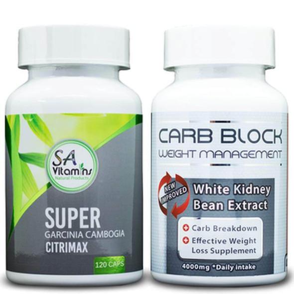 carb-block-60-caps-super-garcinia-120-caps-snatcher-online-shopping-south-africa-17783843979423.jpg
