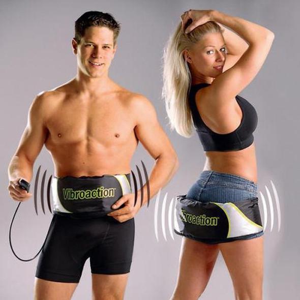vibroaction-massage-belt-snatcher-online-shopping-south-africa-17783168008351.jpg