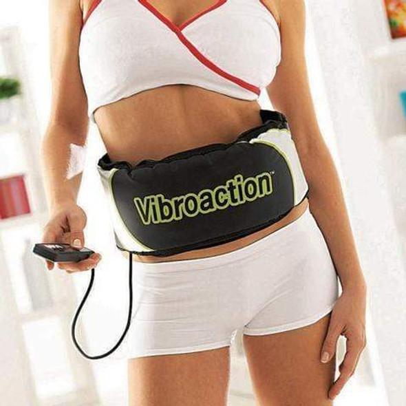 vibroaction-massage-belt-snatcher-online-shopping-south-africa-17783168041119.jpg