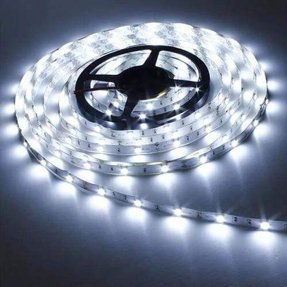 5m-led-strip-light-kit-with-remote-snatcher-online-shopping-south-africa-17783171907743.jpg