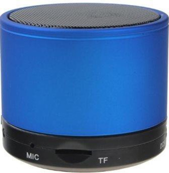 geeko-mini-rechargeable-bluetooth-version-v2-1-speaker-snatcher-online-shopping-south-africa-20635644625055.jpg