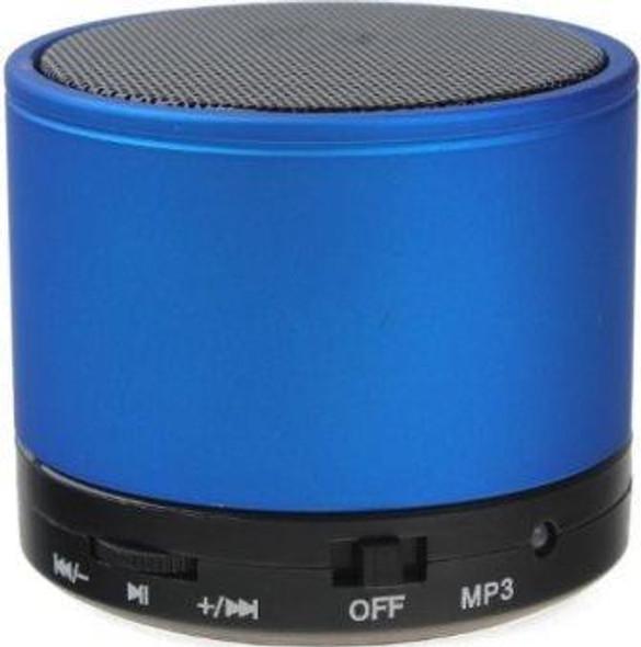 geeko-mini-rechargeable-bluetooth-version-v2-1-speaker-snatcher-online-shopping-south-africa-20635644133535.jpg