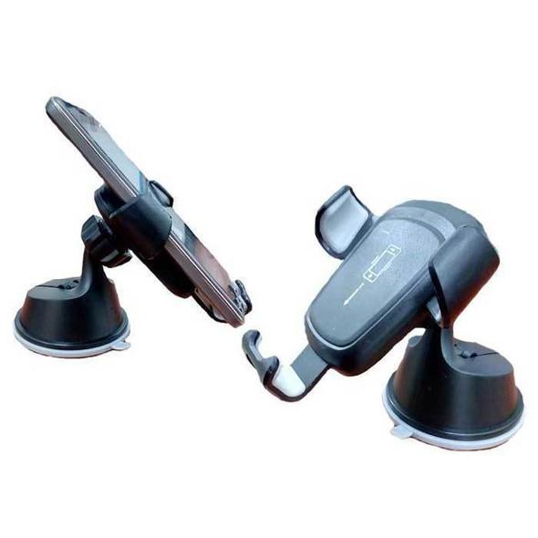 all-purpose-car-universal-holder-snatcher-online-shopping-south-africa-17784397267103.jpg