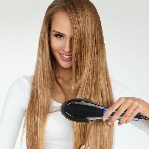 igia-ceramic-hair-straightener-brush-snatcher-online-shopping-south-africa-17785000689823.jpg