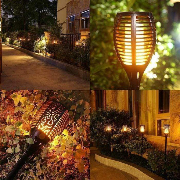 ecobright-solar-flame-garden-torch-snatcher-online-shopping-south-africa-17783021830303.jpg