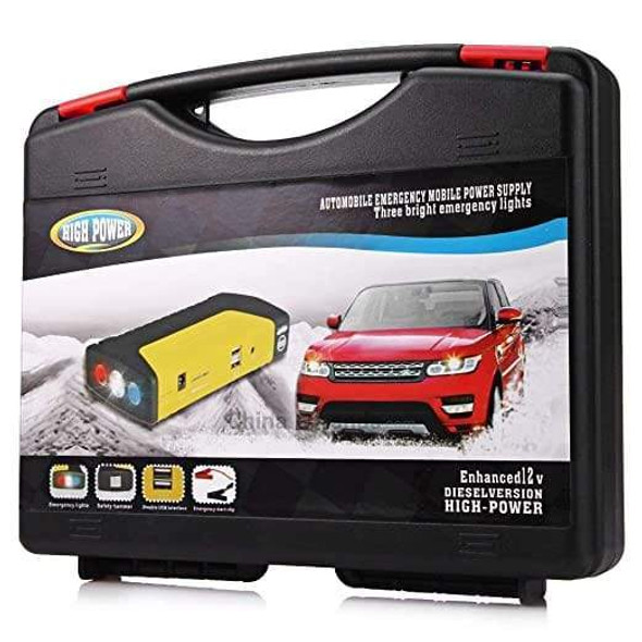automobile-emergency-power-supply-snatcher-online-shopping-south-africa-28572199714975.jpg