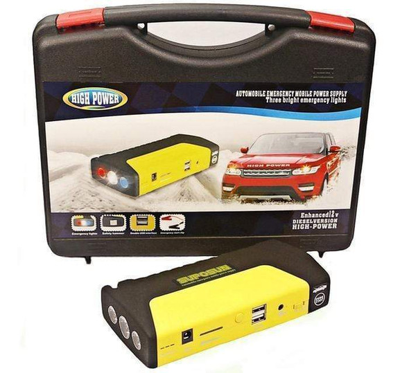 automobile-emergency-power-supply-snatcher-online-shopping-south-africa-19484784328863.jpg