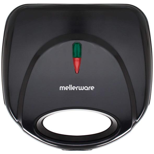 mellerware-sandwich-maker-2-slice-plastic-black-plate-750w-mercury-snatcher-online-shopping-south-africa-17784626020511.jpg